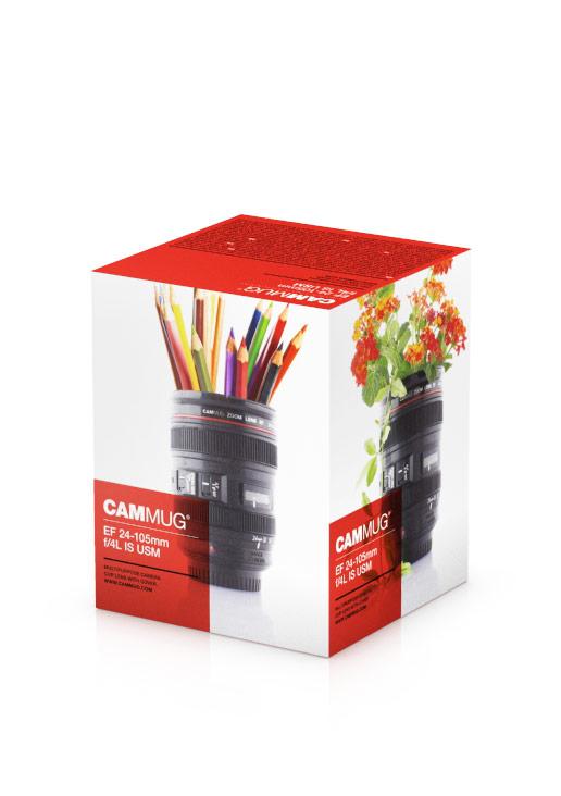 cammug-pack-1